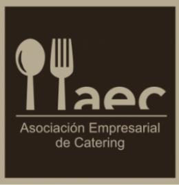 ¿Cómo ha afectado la crisis al sector del catering?