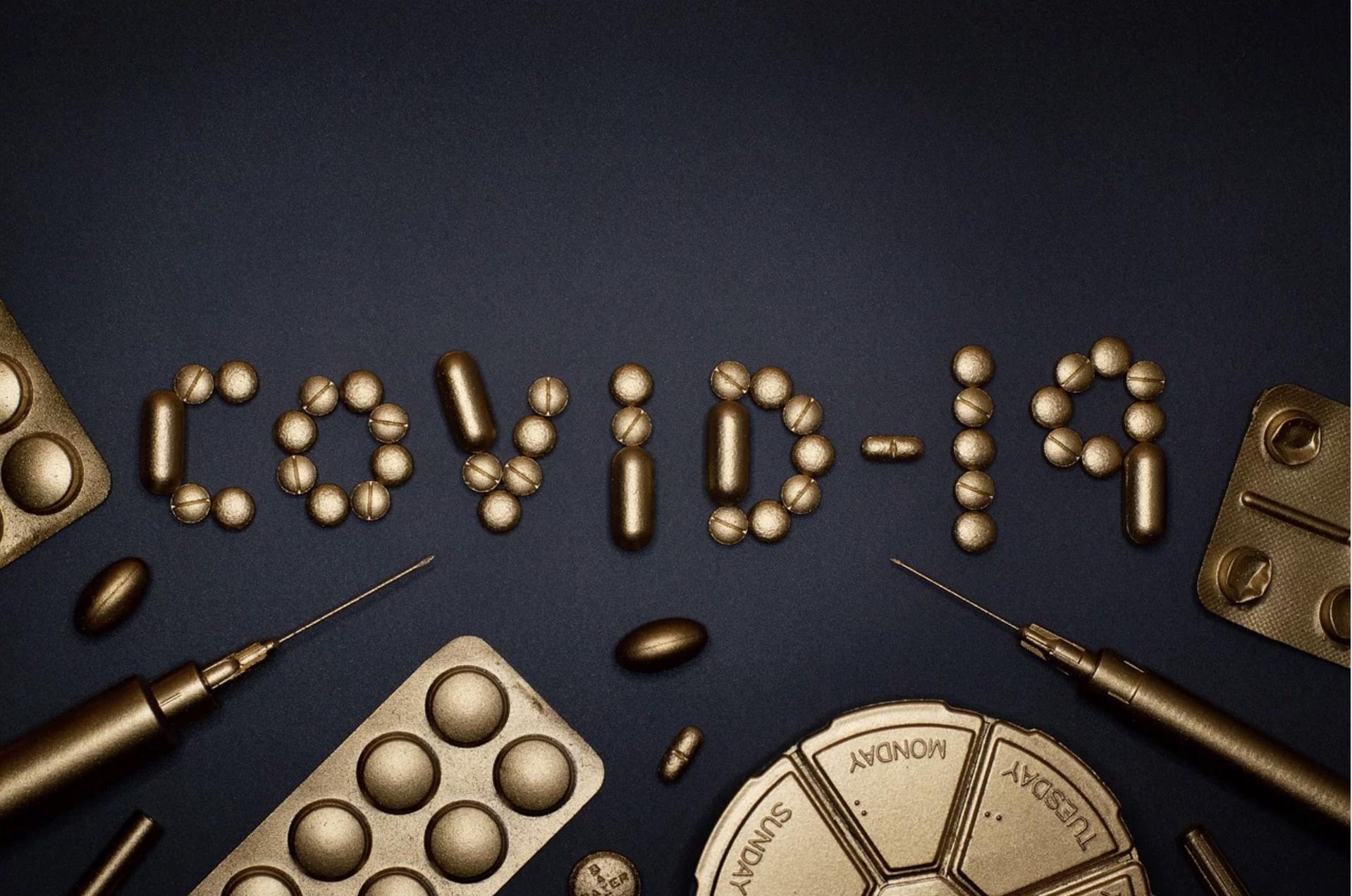 Medidas COVID-19 recogidas en FORO MICE