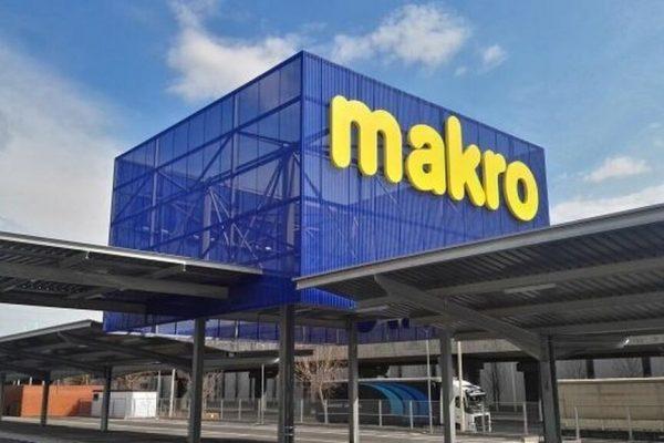 Acuerdo en Makro para afrontar la situación producida por el Covid-19