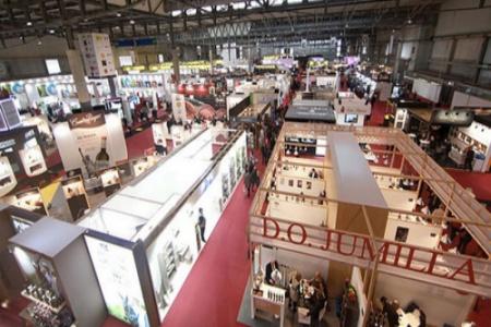 Fira de Barcelona organiza en septiembre un foro sobre el futuro de la alimentación, el turismo y la gastronomía