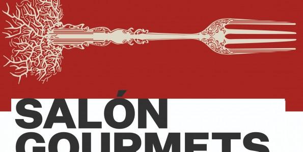 La 34 edición del Salón Gourmets se traslada al  2021