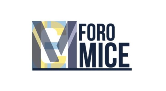 La Asociación Empresarial de Catering AEC participa en el primer Foro MICE.
