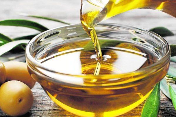 Coag denuncia «especulación» con el aceite de oliva