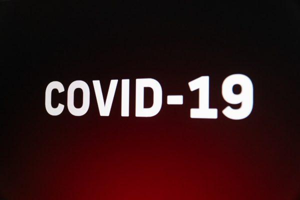 MODIFICACIÓN MEDIDAS PREVENTIVAS CAM COVID-19