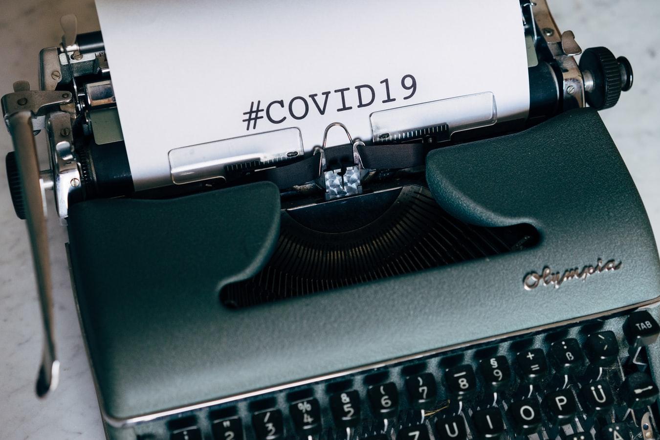 Protocolo especial COVID-19 para en servicios de Restauración