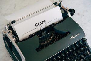 La asociación en los medios