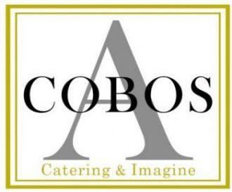 Socios Colaboradores: Manuel Cobos