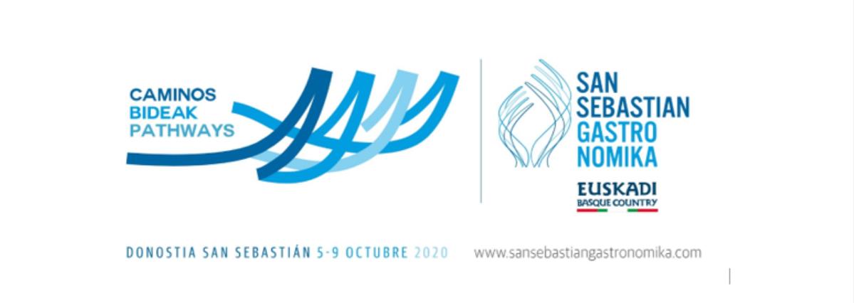 San Sebastian Gastronomika-Euskadi Basque Country estrena formato