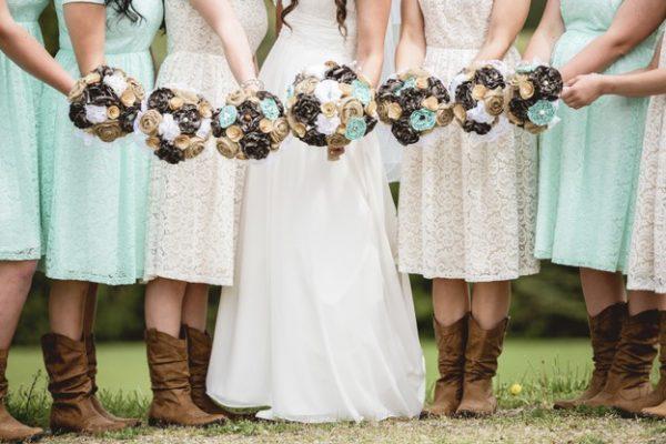 El sector de las bodas exige no tener las mismas restricciones que la hostelería: «Tenemos características distintas»