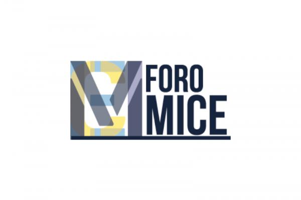 Foro Mice Actualiza su junta directiva