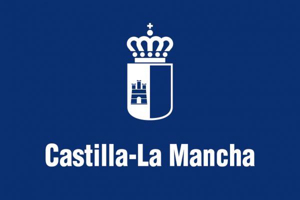 PLAN DE MEDIDAS DE PREVENCIÓN Y CONTROL 15/10 COMUNIDAD DE CASTILLA Y LEÓN