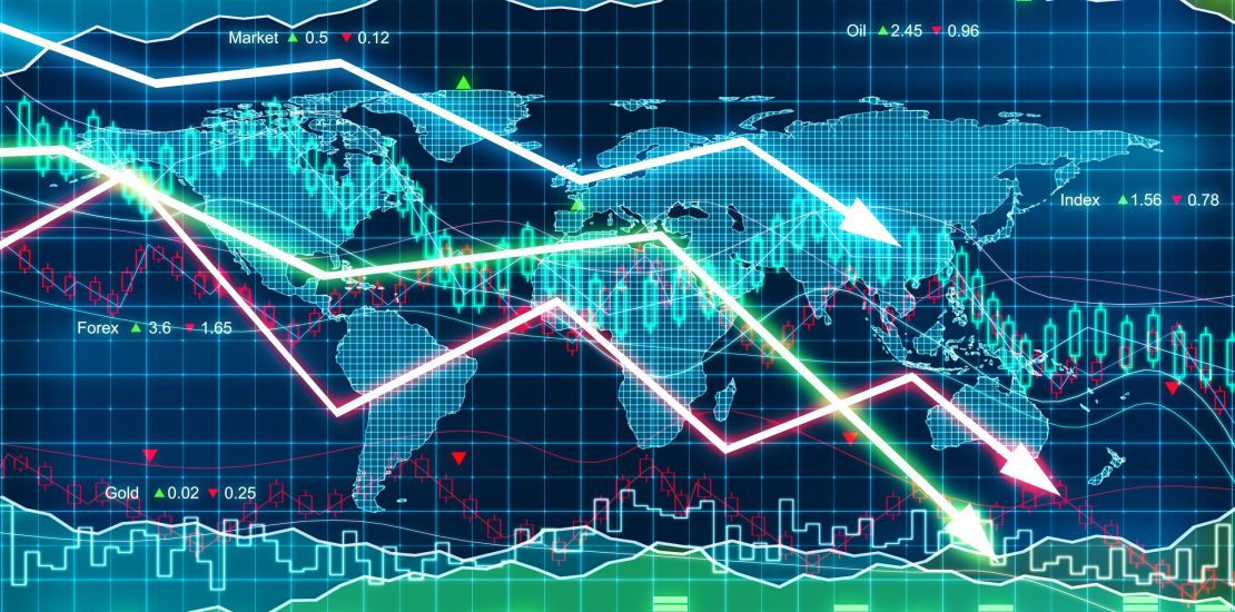 Global Economic Significance of Business Events