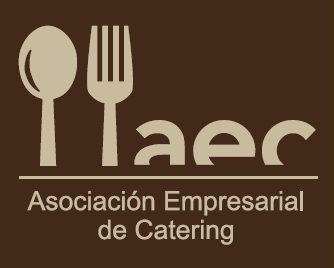 """AEC transmite al Ayuntamiento de Madrid que """"ES POSIBLE"""" realizar eventos seguros"""