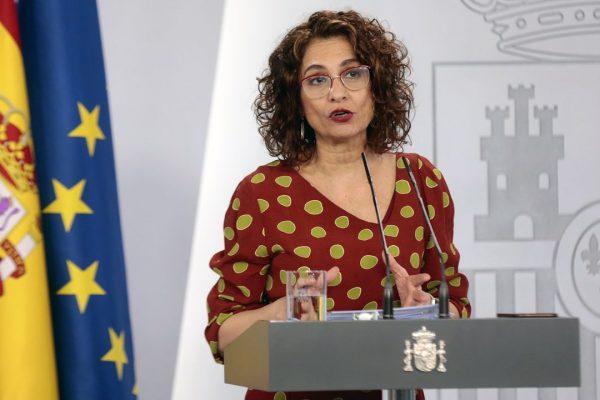 El Gobierno aprueba un nuevo tramo del ICO para financiar negocios con deudas