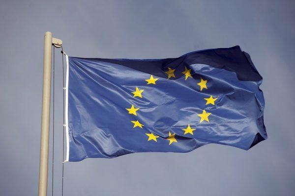 La hostelería reclamará en Bruselas ayudas urgentes