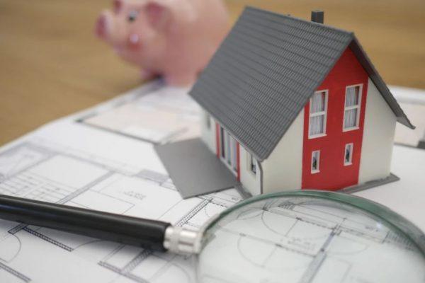 El crédito a la hostelería crece un 27% en 2020
