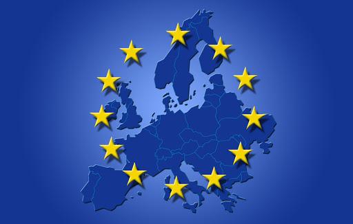 40.000 millones de euros en ayudas para la hostelería de 6 países europeos