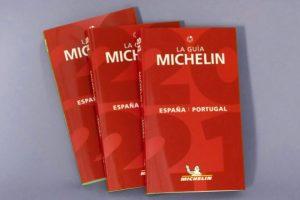 Guía Michelin Malta 2021, dos nuevos restaurantes con una estrella Michelin