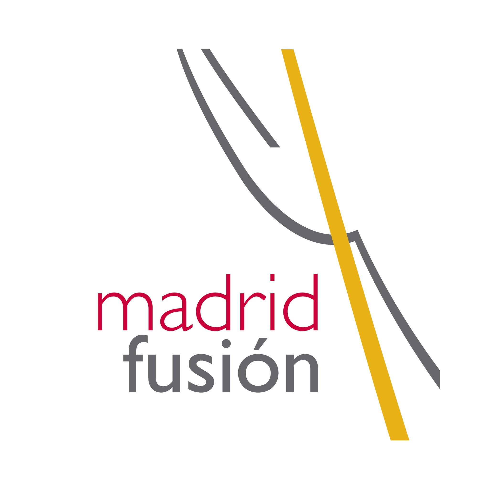 Madrid Fusión 2021 confirma nuevos ponentes